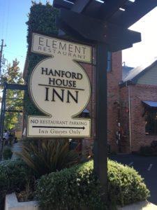 hanford-house-inn-sutter-creek