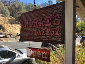 andraes-bakery-amador-city