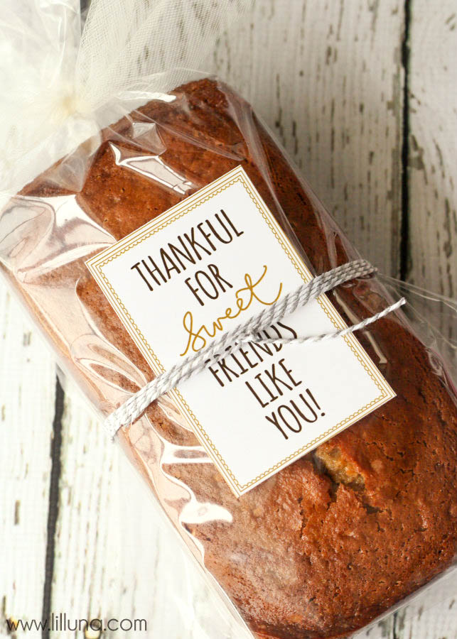 thankful-for-you-gift-tags-hostess-gifts