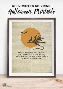 When-Witches-Go-Riding-Halloween-Printable