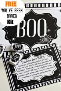 free-boo-printable