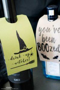 free-boozed-halloween-wine-tage