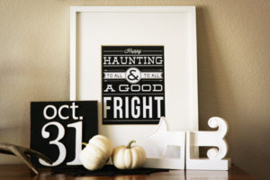 free-halloween-printable-happy-haunting