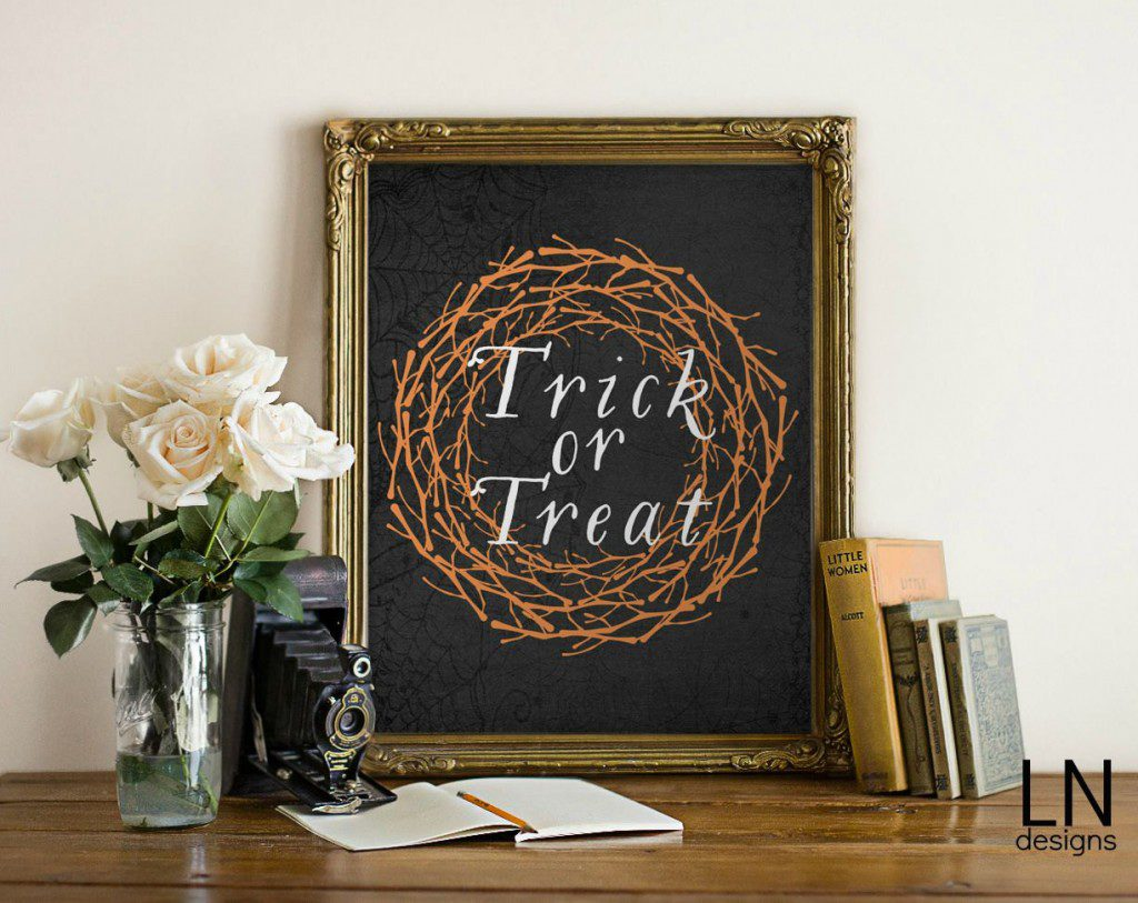 free-halloween-printable-trick-or-trat