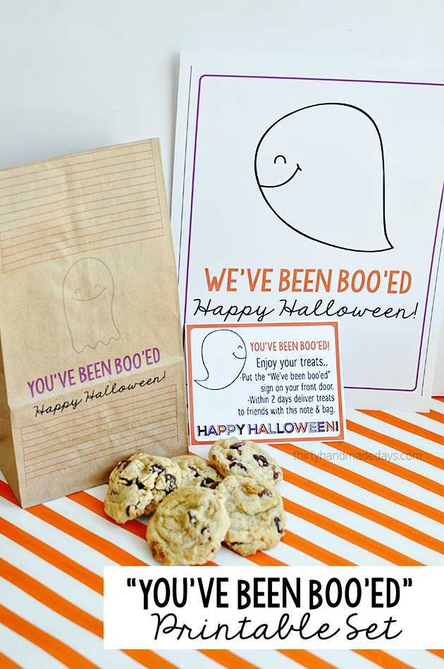 youve-been-bood-free-halloween-printables