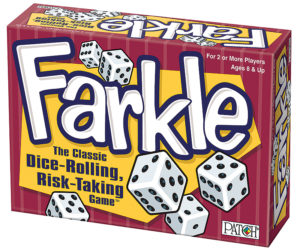 farkle-dice-games