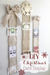 diy-christmas-card-holder