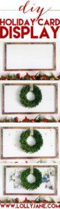 christmas-holiday-card-display