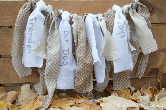 fall-thankfulness-garland