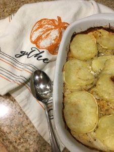 sweet-potato-gratin-side-dish