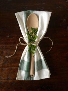 hostess-gift