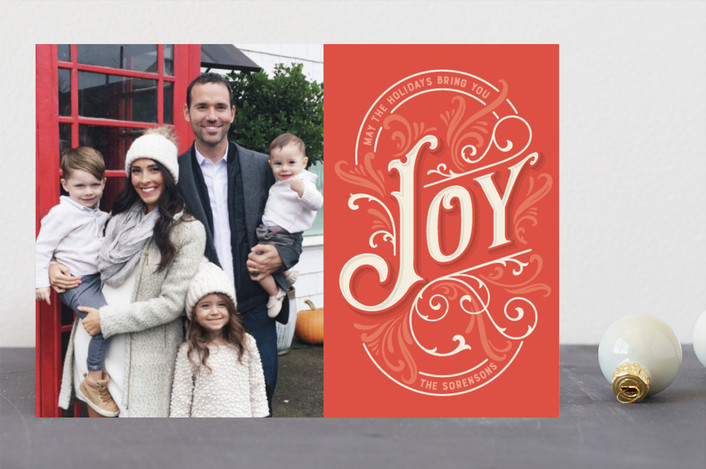 minted-christmas-card