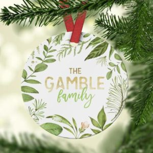 personalized-christmas-ornament