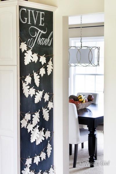 thanksgiving-leaves-chalkboard-give-thanks-gratitude