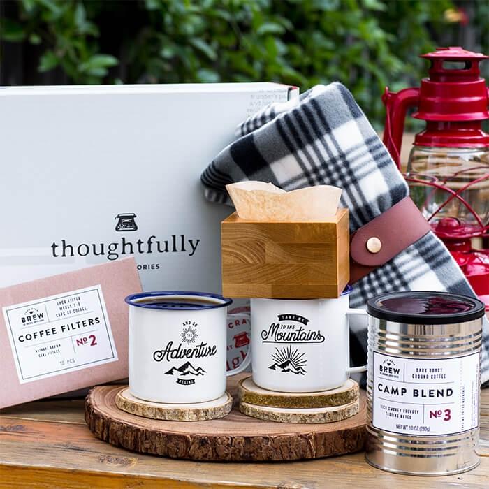 coffee-lovers-gift-set