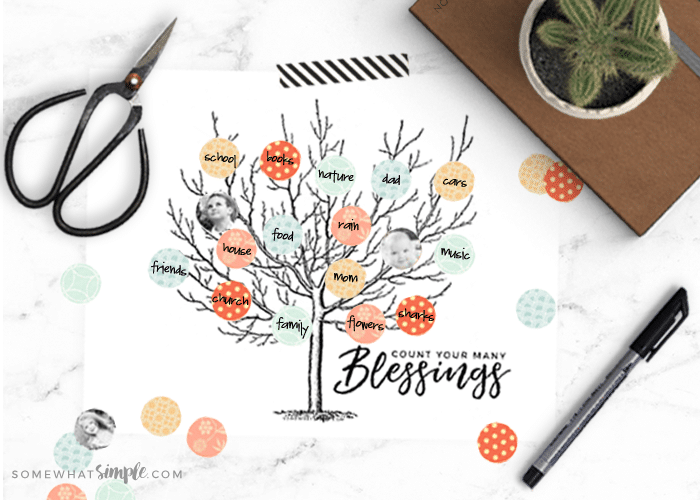 count-your-blessings-tree