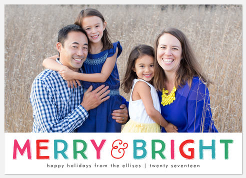 photo-affections-christmas-card