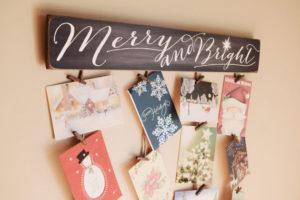 etsy-christmas-card-holders