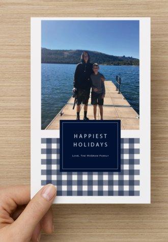 vistaprint-christmas-card