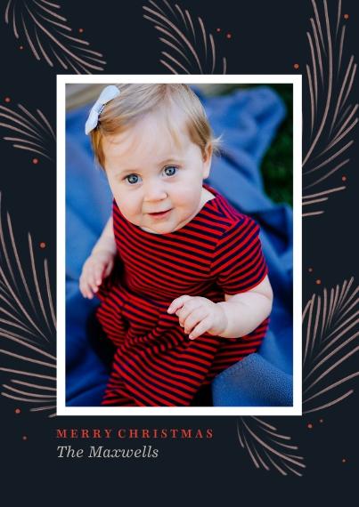 snapfish-photo-christmas-cards