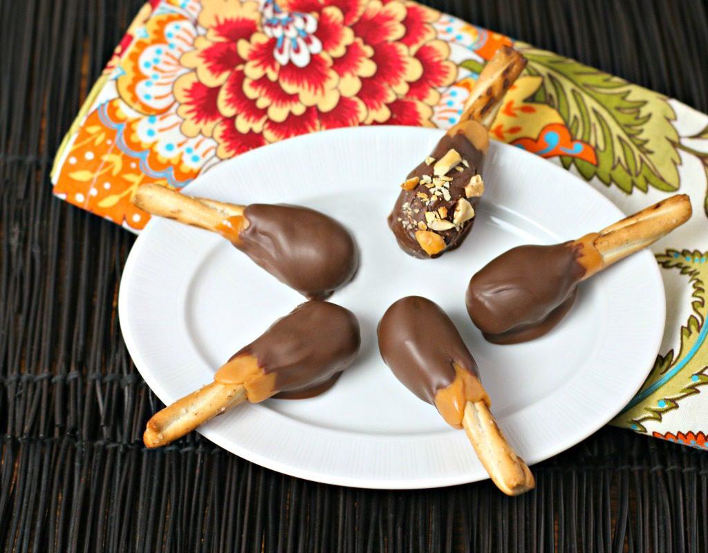 chocolate-caramel-turkey-legs