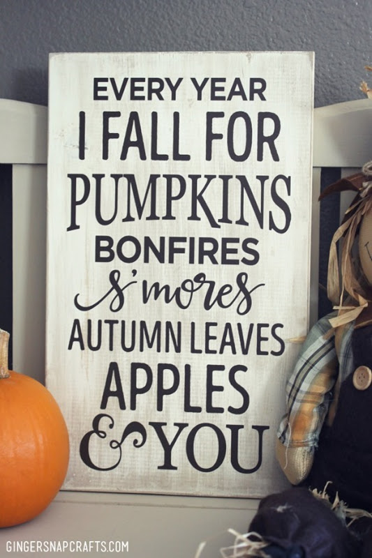 diy-weathered-fall-sign