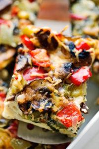 loaded-veggie-breakfast-casserole