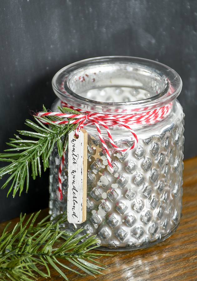 dollar-store-mercury-candle