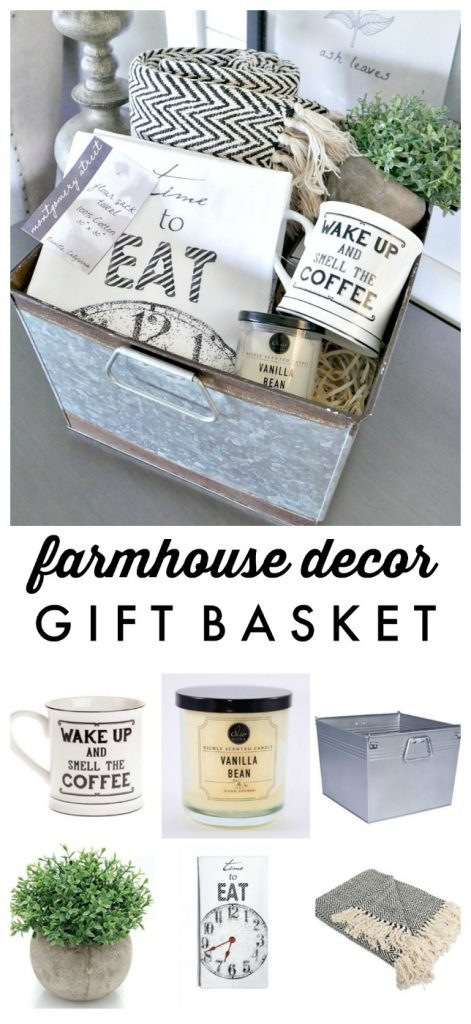 farmhouse-decor-gift-basket