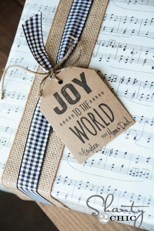 christmas-wrapping-free-gift-tag-printables