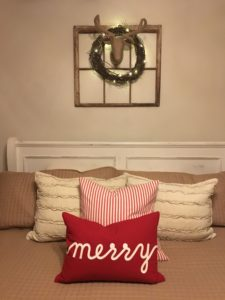 diy-chrsitmas-twinkle-light-wreath