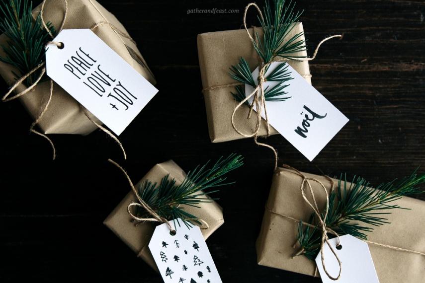christmas-printable-gift-tags