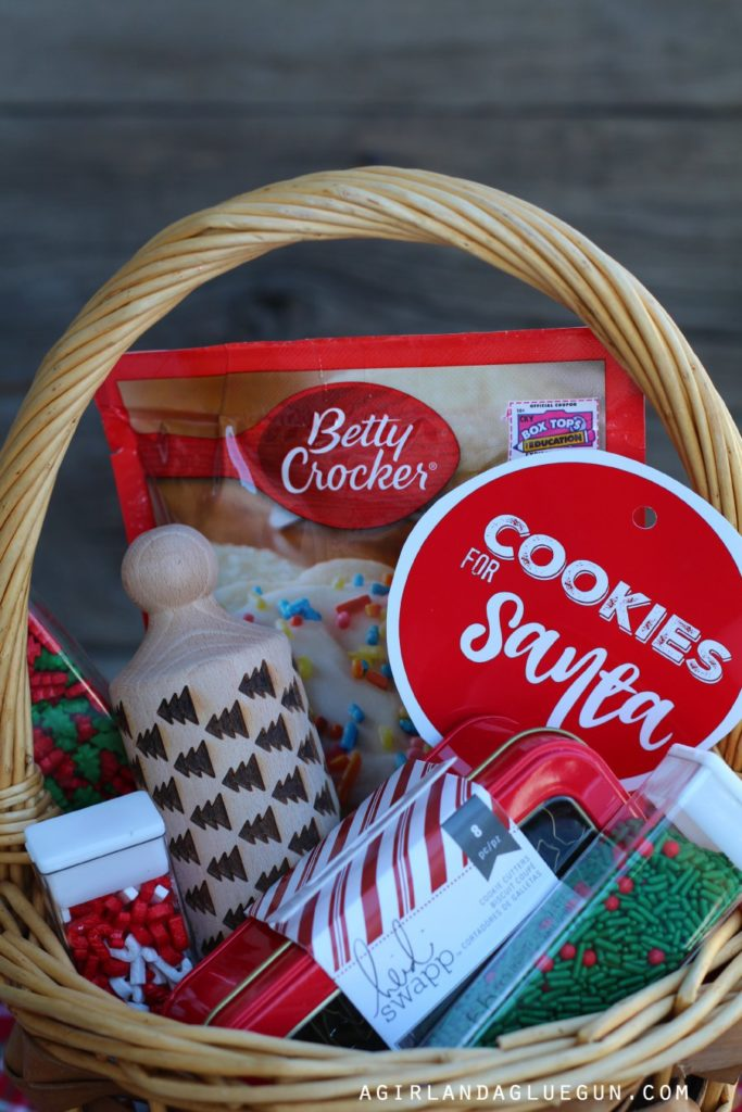 baking-gift-basket
