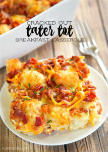 cracked-out-tator-tot-casserole