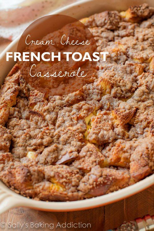 overnight-french-toast-casserole