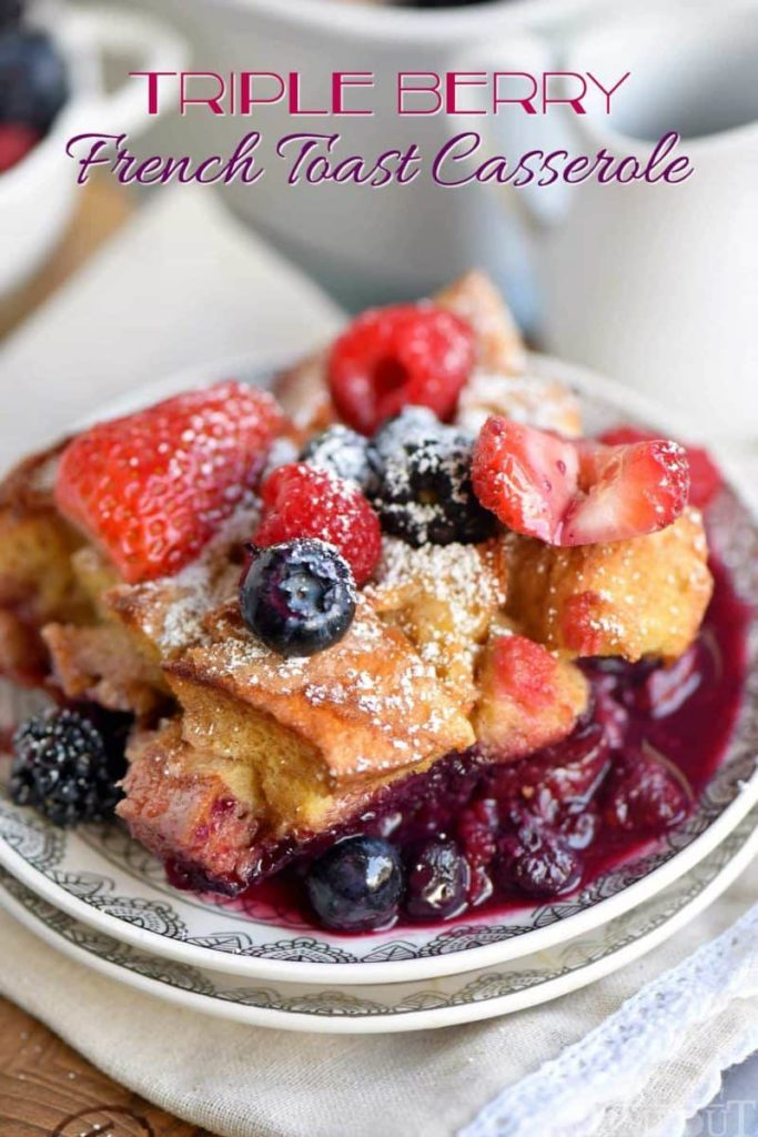 triple-berry-french-toast-casserole
