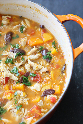 slow-cooker-butternut-squash-stew-with-quinoa