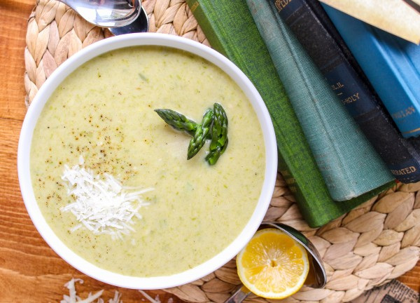 easy-asparagus-soup