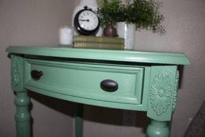 magnolia-green-refurbished-nightstand-side-table