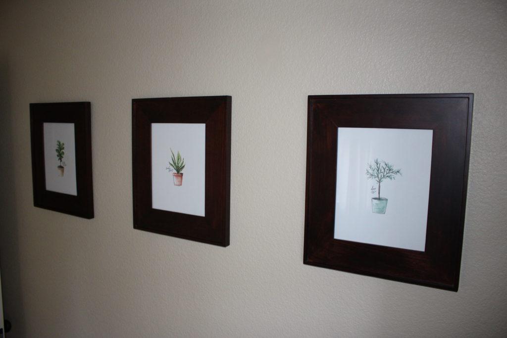 magnolia-printables