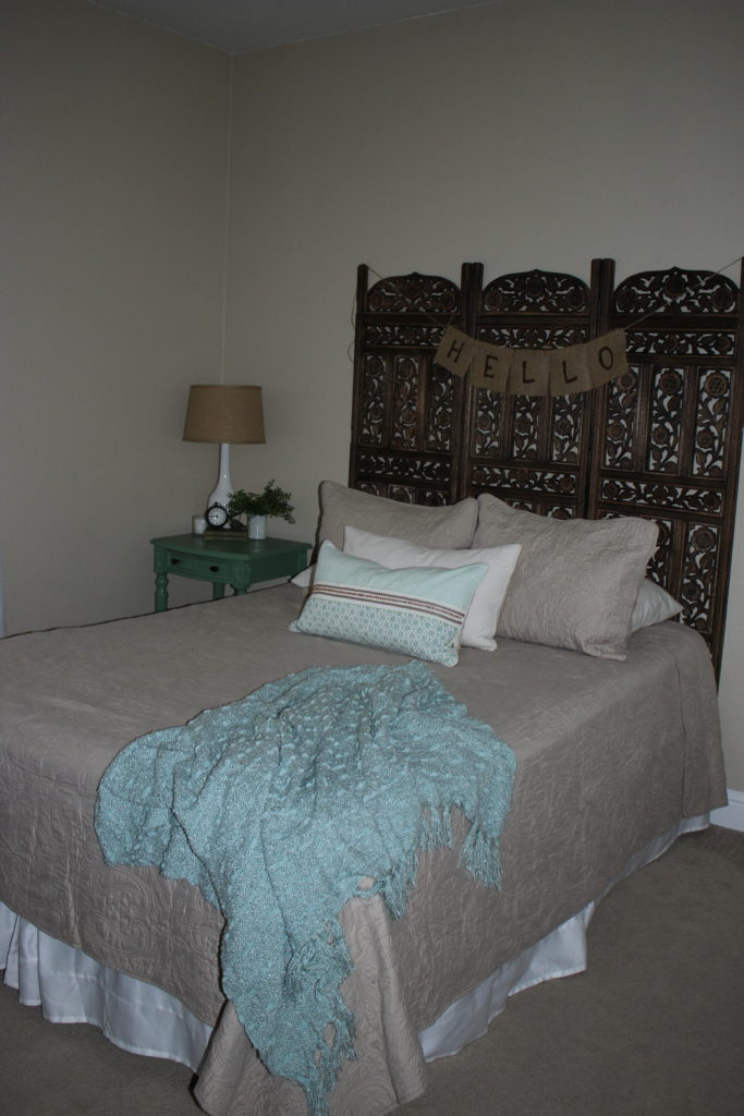 100-room-makeover-guest-room-reveal
