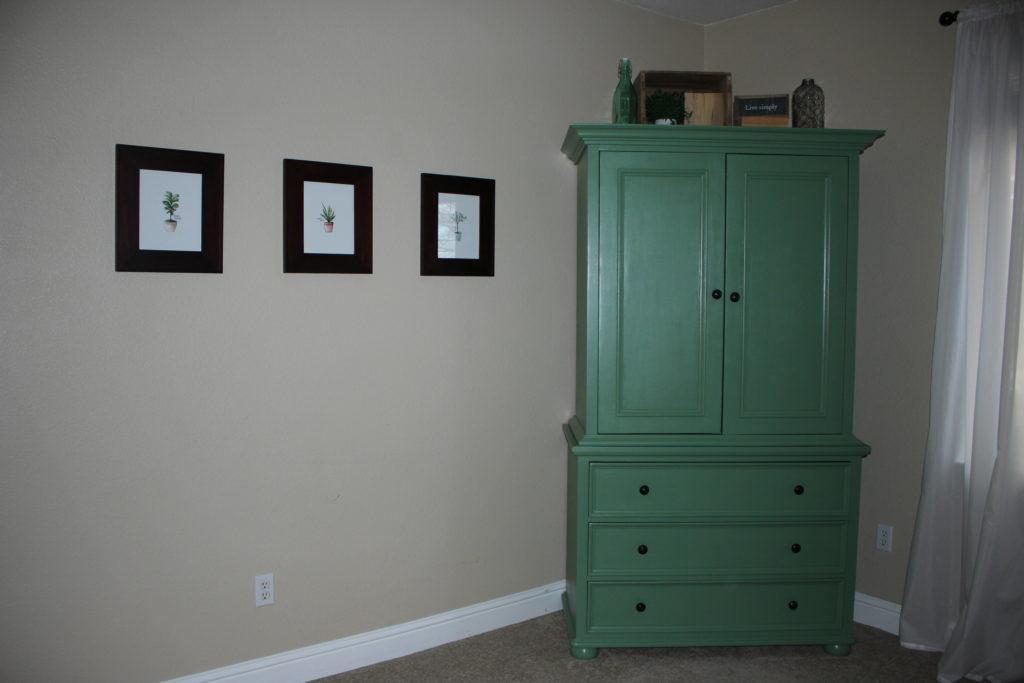 magnolia-green-armoire