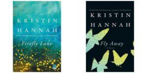 kristin-hannah-books