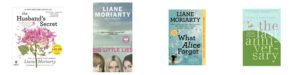liane-moriarty-books