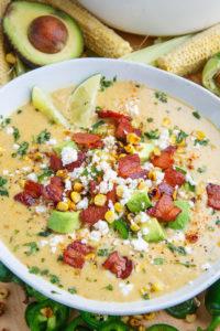 mexican-street-corn-soup