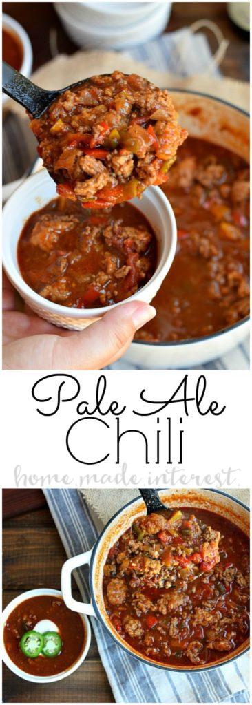 pale-ale-chili