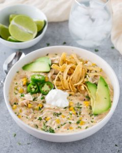 creamy-slow-cooker-white-chicken-chili