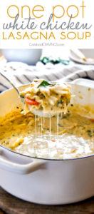 White-Chicken-Lasagna-Soup-main1-1