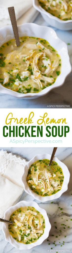 greek-lemon-chicken-soup-recipe (1)