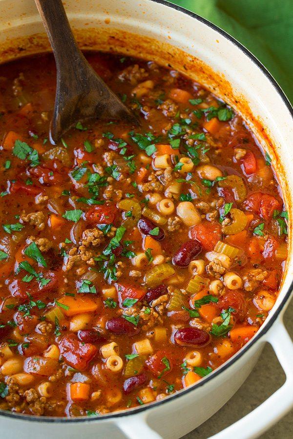 olive-garden-pasta-e-fagioli